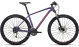 Велосипед Specialized Rockhopper Expert (2018) 1