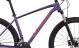 Велосипед Specialized Rockhopper Expert (2018) 2