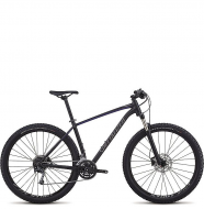 Велосипед Specialized Rockhopper Expert (2018)