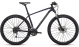 Велосипед Specialized Rockhopper Expert (2018) 1
