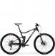 Велосипед Merida One-Twenty 9.400 (2018) 1