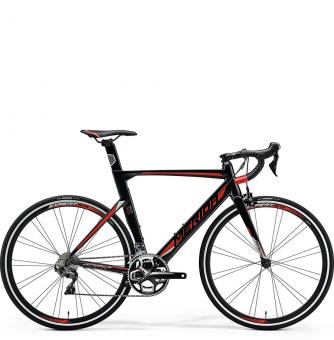 Велосипед Merida Reacto 500 (2018)