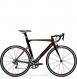 Велосипед Merida Reacto 500 (2018) 1