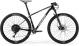 Велосипед Merida Big.Nine 3000 (2018) 1
