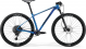 Велосипед Merida Big.Seven 800 (2018) 1