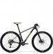 Велосипед Merida Big.Nine 4000 (2018) 1