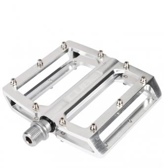 Педали Cube RFR FLAT CMPT 14160