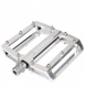 Педали Cube RFR FLAT CMPT 14160 1
