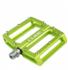 Педали Cube RFR FLAT CMPT 14161 1