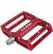 Педали Cube RFR FLAT CMPT 14163 1
