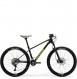 Велосипед Merida Big.Seven 4000 (2018) 1