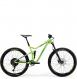 Велосипед Merida One-Forty 600 (2018) 1