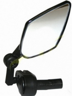 Зеркало заднего вида, SW-BM-111 L