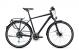 Велосипед Cube Touring EXC (2017) 1