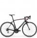 Велосипед Merida Scultura 6000 black (2018) 1