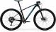 Велосипед Merida Big.Seven 5000 (2018) 1