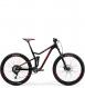 Велосипед Merida One-Forty 700 (2018) 1