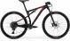 Велосипед Merida Ninety-Six 7.800 (2018) 1