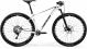 Велосипед Merida Big.Seven 7000 (2018) 1