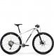 Велосипед Merida Big.Nine 7000 (2018) 1