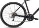 Велосипед Specialized Sirrus Elite Alloy (2018) Black/Purple Chameleon 2