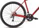Велосипед Specialized Sirrus Elite Alloy (2018) 4