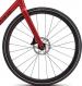 Велосипед Specialized Sirrus Elite Alloy (2018) 3