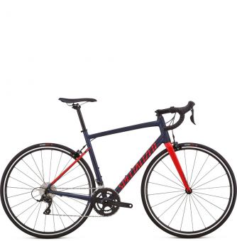 Велосипед Specialized Allez Sport (2018)