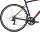 Велосипед Specialized Allez Sport (2018) 2