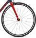 Велосипед Specialized Allez Sport (2018) 3