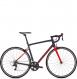 Велосипед Specialized Allez Sport (2018) 1