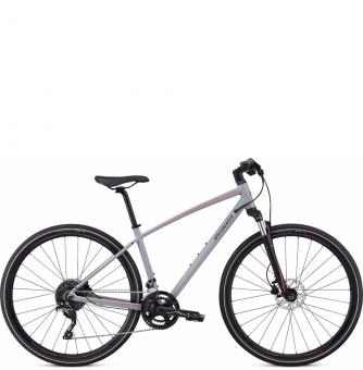 Велосипед Specialized Women's Ariel Elite (2018)