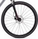 Велосипед Specialized Women's Ariel Elite (2018) 3