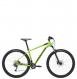 """Велосипед Cannondale Trail 7 27,5""""/29"""" (2018) 1"""