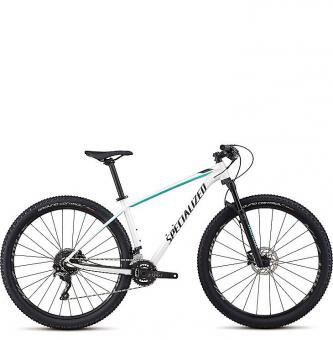 Велосипед Specialized Women's Rockhopper Pro (2018)