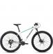 Велосипед Specialized Women's Rockhopper Pro (2018) 1