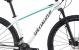 Велосипед Specialized Women's Rockhopper Pro (2018) 2