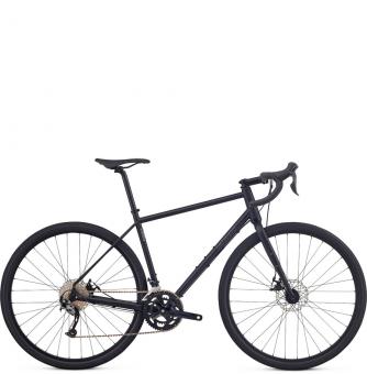 Велосипед Specialized Sequoia (2018)