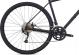 Велосипед Specialized Sequoia (2018) 4