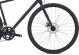 Велосипед Specialized Sequoia (2018) 3