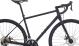 Велосипед Specialized Sequoia (2018) 2