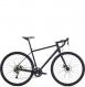 Велосипед Specialized Sequoia (2018) 1