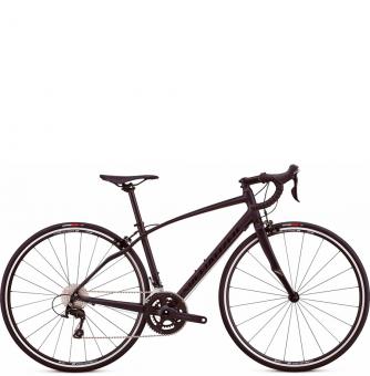 Велосипед Specialized Dolce Elite (2018)