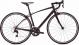Велосипед Specialized Dolce Elite (2018) 1