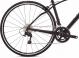 Велосипед Specialized Dolce Elite (2018) 4
