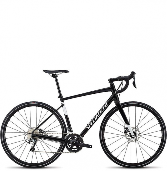 Велосипед Specialized Diverge Elite E5 (2018)