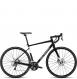 Велосипед Specialized Diverge Elite E5 (2018) 1