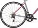 Велосипед Specialized Allez Elite (2018) Satin Cool Gray 4