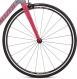Велосипед Specialized Allez Elite (2018) Satin Cool Gray 3