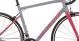 Велосипед Specialized Allez Elite (2018) Satin Cool Gray 2